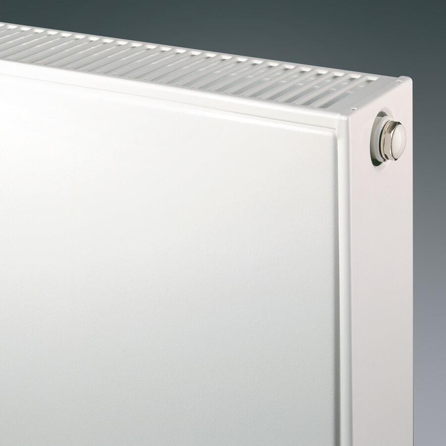 de beste radiatoren tegen de hoogste korting radson. Black Bedroom Furniture Sets. Home Design Ideas